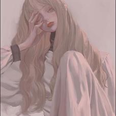 くりおね's user icon