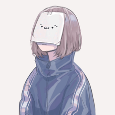 Ui_のユーザーアイコン