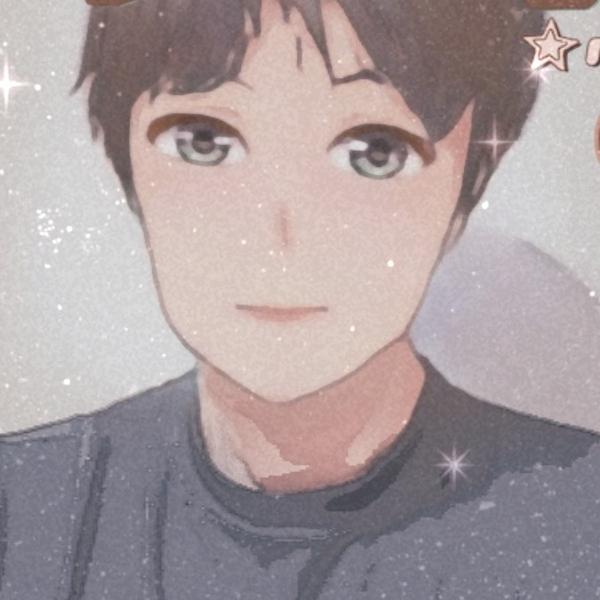 ココ's user icon