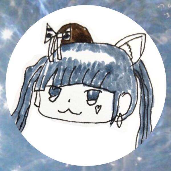 lulu.のユーザーアイコン