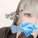 Alt@あるとのユーザーアイコン
