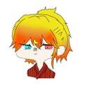 紅三日月's user icon