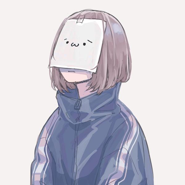 KURAGE's user icon