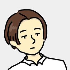 Shu。のユーザーアイコン