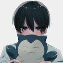 ゆぴぴ's user icon