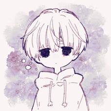 優夜(ぷちみょん)のユーザーアイコン