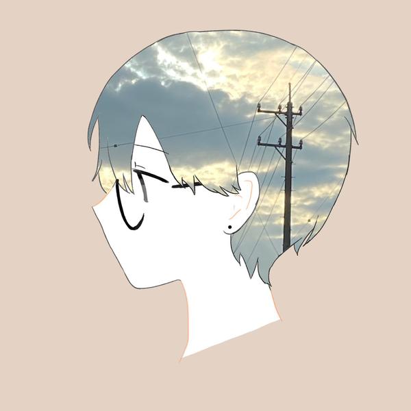 みふね's user icon