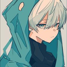 つゆ's user icon