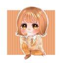 めみちゃん's user icon