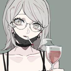 なすみかん's user icon