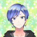 メリエル😇's user icon