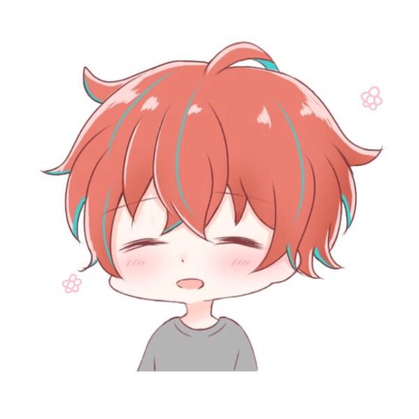 るい's user icon