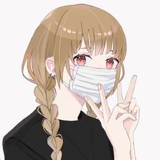 いちゃ's user icon