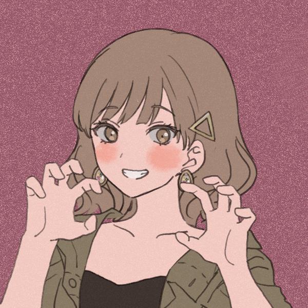 ゆん's user icon