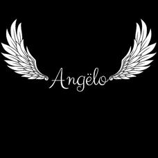 【キャスト再募集中】天使憑きユニット【Angëlo】's user icon
