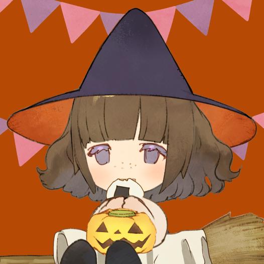 しろみ's user icon