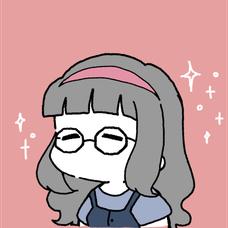 ちぇんのユーザーアイコン