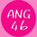 ANG46's user icon