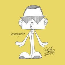 konnayatu's user icon