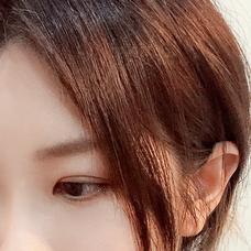 chikiki 𓆲 キキ's user icon