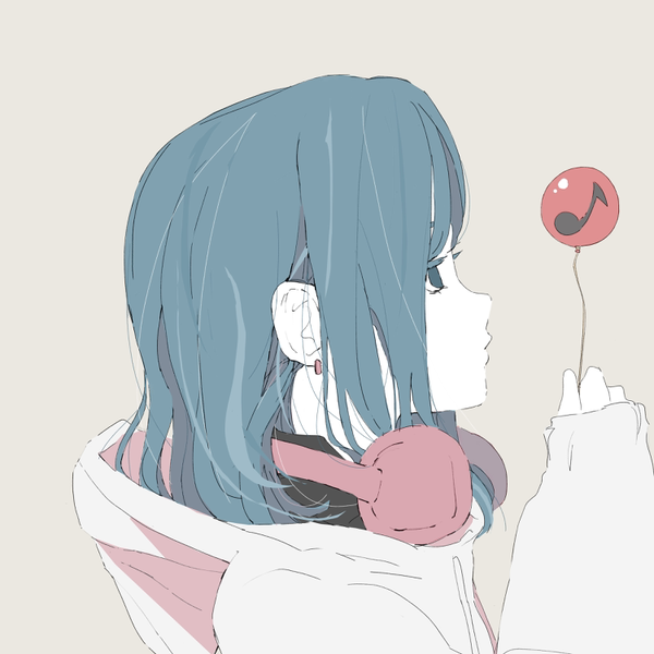 まこ's user icon