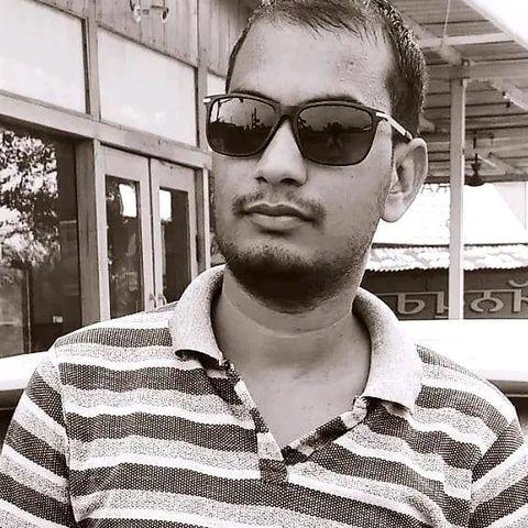 Sandeep Bhatiaのユーザーアイコン