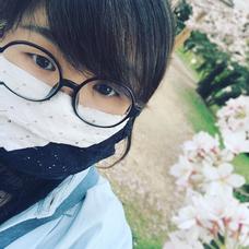 ♡きのこ♡のユーザーアイコン