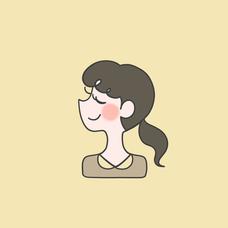 こ こ ろ's user icon