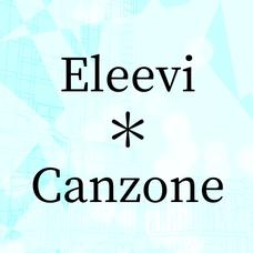Eleevi*Canzoneのユーザーアイコン