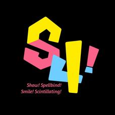S4!【A3!楽曲歌唱ユニット】's user icon