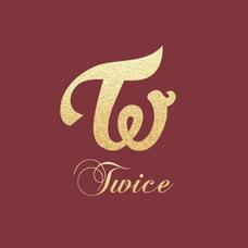 TWICEコピーユニットメンバー大募集〜10月31日〆のユーザーアイコン