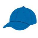 帽子屋のユーザーアイコン
