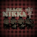 ブラックニッカ響(L'Arc-en-Cielコピーバンド)のユーザーアイコン