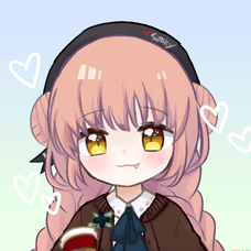 熊倉くらら🛌💤's user icon