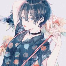 茉洸_Mahiro_'s user icon