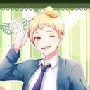Ciel's user icon