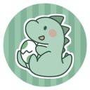 マーヴィンルーク's user icon