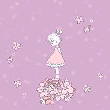 みお🍓👑🐰's user icon