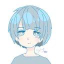 ツナ。's user icon