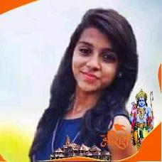 Sujit Pandit Sujit Panditのユーザーアイコン
