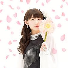 rii's user icon