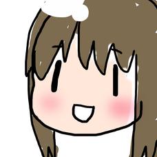 りすていゆ's user icon
