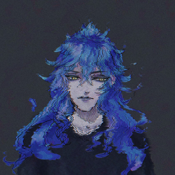 🐿's user icon