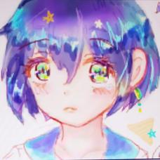 たろー's user icon