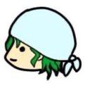 yuki(28)のユーザーアイコン