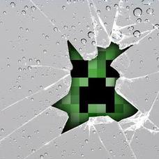 プリプリ's user icon