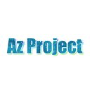 Az Projectのユーザーアイコン