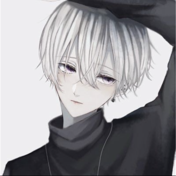 ♚⋆͛ 𝐥𝐢𝐜𝐡𝐭-リヒト-'s user icon