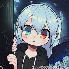 りな_Rinaのユーザーアイコン