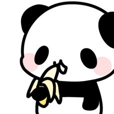たたた(元パンダ)のユーザーアイコン